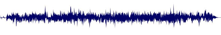 waveform of track #148529