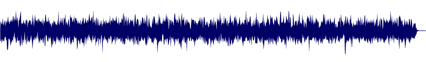 waveform of track #148530