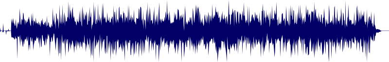 Wellenform von Track #148531