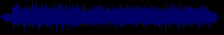 waveform of track #148539