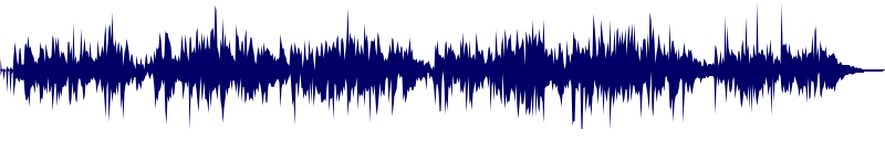 waveform of track #148542