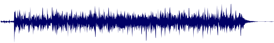 waveform of track #148543