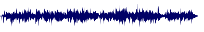 waveform of track #148544