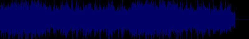 waveform of track #148545