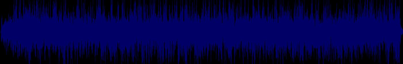 waveform of track #148546
