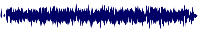 waveform of track #148549
