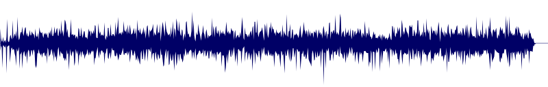 waveform of track #148550