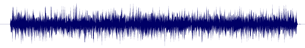 waveform of track #148551