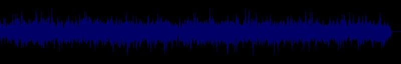 waveform of track #148554