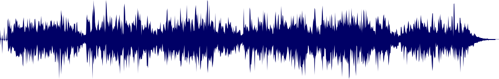 waveform of track #148555