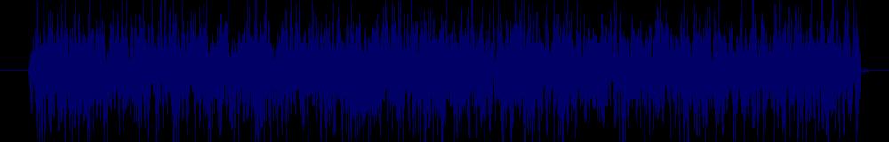 waveform of track #148558
