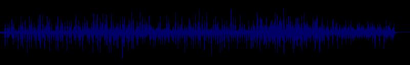 waveform of track #148559