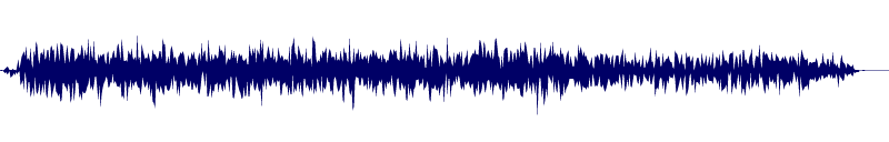 waveform of track #148561