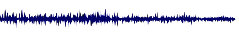 waveform of track #148562