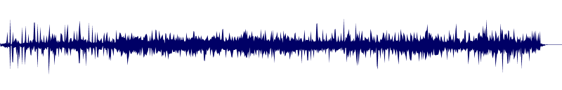 waveform of track #148565