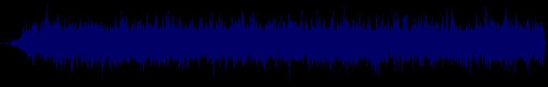 waveform of track #148566