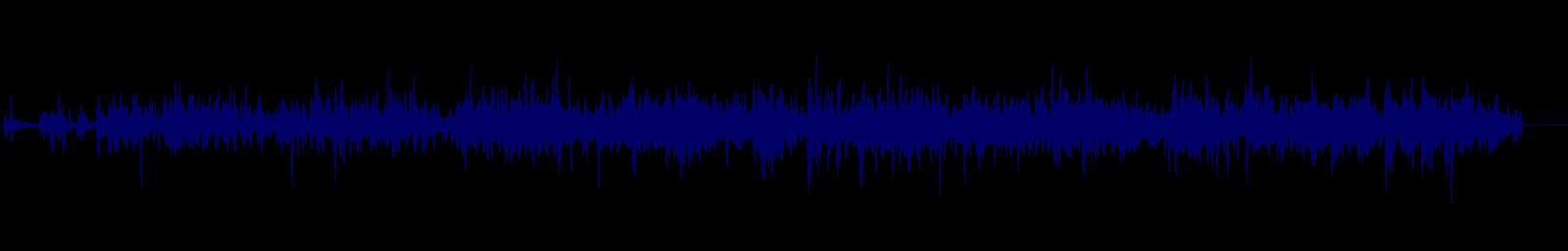 waveform of track #148567