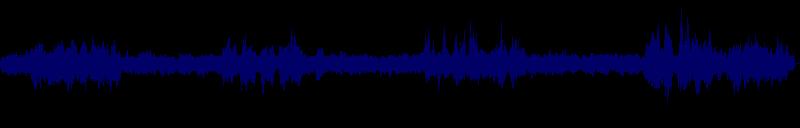 waveform of track #148569