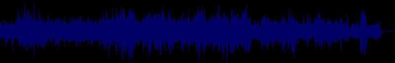 waveform of track #148570
