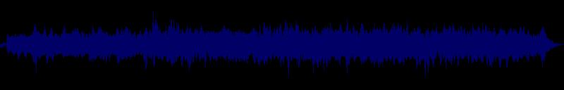 waveform of track #148571