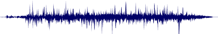 waveform of track #148572
