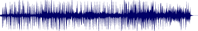waveform of track #148573