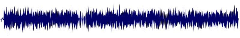 waveform of track #148574