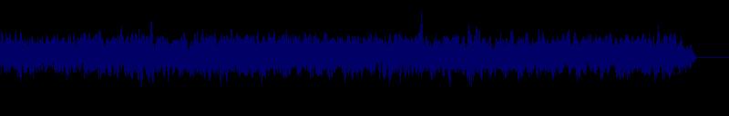 waveform of track #148576
