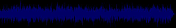 waveform of track #148577