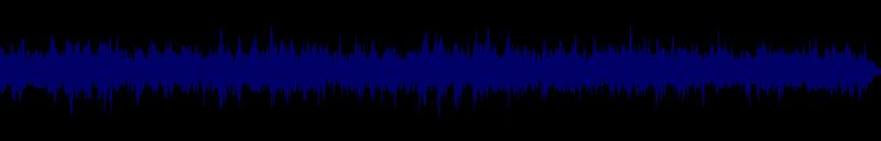 waveform of track #148578