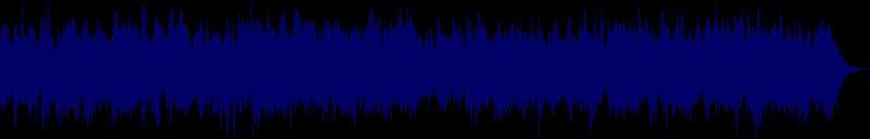 waveform of track #148581