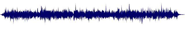 waveform of track #148582