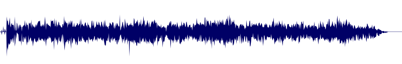 waveform of track #148583