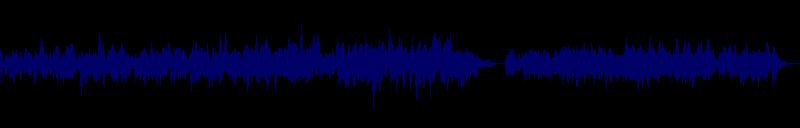 waveform of track #148584