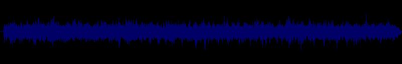 waveform of track #148585