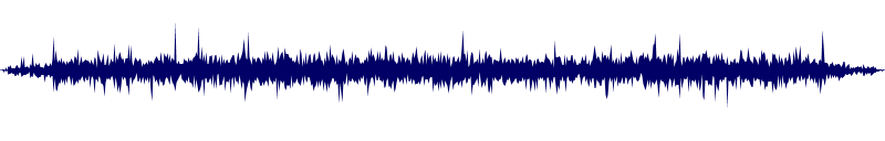 waveform of track #148586