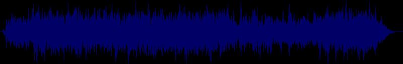 waveform of track #148589