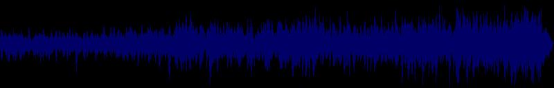 waveform of track #148590
