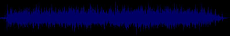 waveform of track #148591