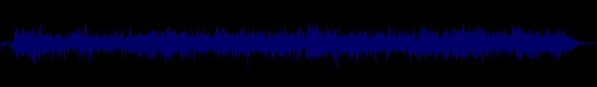 waveform of track #148593
