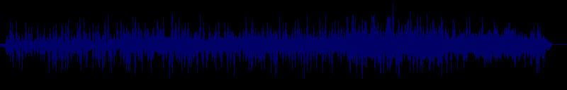 waveform of track #148594