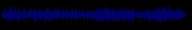 waveform of track #148599