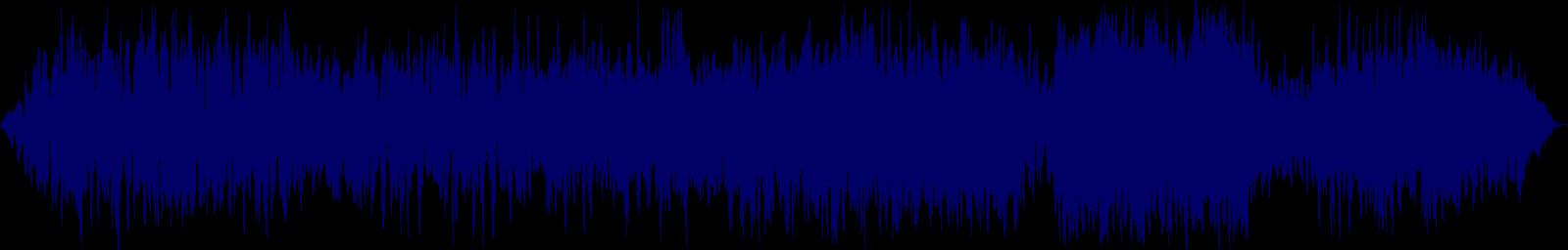 waveform of track #148600
