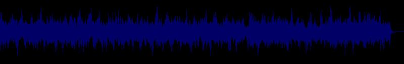 waveform of track #148604