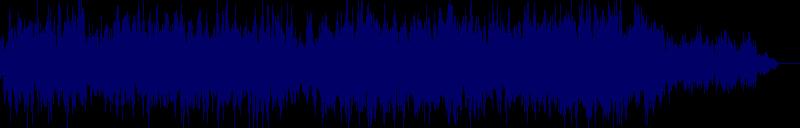 waveform of track #148605
