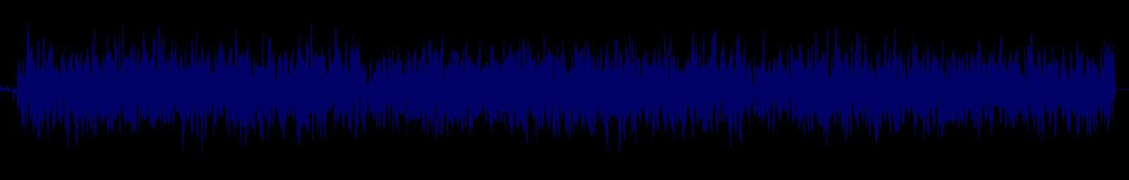 waveform of track #148606