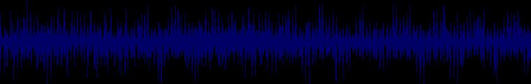waveform of track #148607