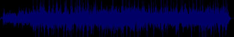 waveform of track #148609