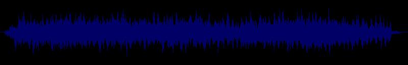 waveform of track #148610