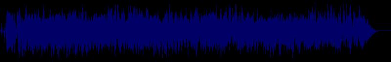 waveform of track #148612